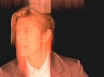 David Bowie – Reality, il film: l'intervista a Steven Lippman