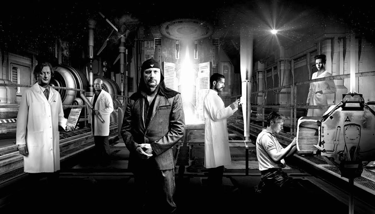 laibach-2