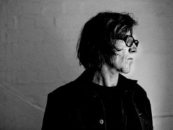 Una serata con Mark Lanegan: Dal 22 maggio i concerti di Bologna, Prato, Milano