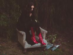 Musica W Festival – XXII Edizione: Chelsea Wolfe è il primo nome a uscire dal cilindro