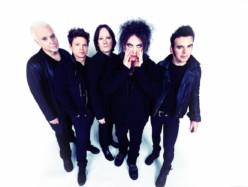 The Cure – Il tour mondiale toccherà l'Italia a fine 2016
