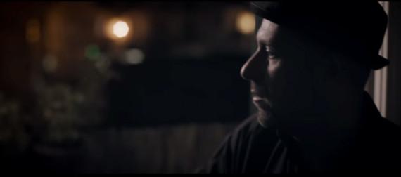 IACAMPO – Ogni giorno ad ogni ora, lo splendido videoclip di Lorenzo Pezzano