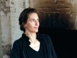 Josephine Foster dal vivo a Prato @ Largocarducci, domenica 15 maggio