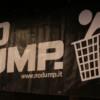 No Dump: l'arte del riciclo alla Festa della Musica di Chianciano Terme