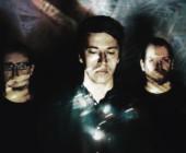 Lessons -Tempest ep: da Helsinki a Berlino una new entry in casa Sinnbus