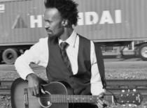 Fantastic Negrito, tra le radici e il futuro: l'intervista