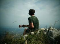 Train To Narvik al Lago Film Fest XII #lagomusicfest – folk ma dinamico, l'intervista