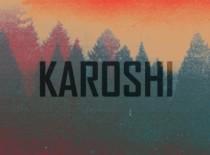 Karoshi al Lago Film Fest XII #lagomusicfest – post rock d'autore, l'intervista