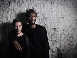 Massive Attack dal vivo in Italia, quattro date ad Assago, Firenze, Roma, Napoli: tutti i dettagli