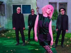 Garbage – Il sesso, una rivoluzione amica: la storica band statunitense apre a Firenze il mini-tour italiano