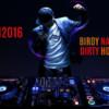 Festa Della Musica Di Chianciano Terme 2016: Birdy Nam Nam e Dirty Honkers – il video
