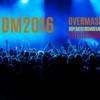 Festa Della Musica Di Chianciano Terme 2016: Overmass, Disperato Circo Musicale, Patois Brothers. Il video