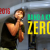 Festa Della Musica di Chianciano Terme 2016: Le Band a Km Zero – il video