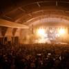 Festa Della Musica di Chianciano Terme 2016 – Day #1 L'allestimento – il video