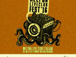 KeepOn svela i numeri della musica dal vivo in Italia
