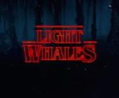 Rock Contest 2016: Light Whales – accecati dalla scienza, il progetto autarchico di Giacomo Pallaver: l'intervista