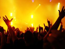 Rock Contest 2016: Tutto sulle semifinali e sulla finale del più importante contest musicale nazionale