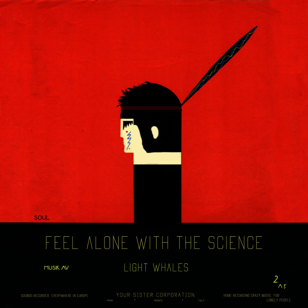 whales-light-science