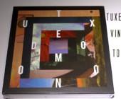 Tuxedomoon – Vinyl Box – I dieci vinili spogliati, nel video di Toccalo!