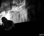 Dio Drone Festival VI report – I Suburbani #2