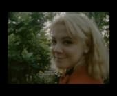 The Molochs – You and Me, il video di Laura-Lynn Petrick