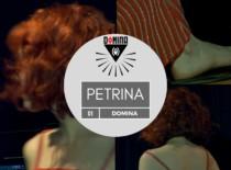 """Debora Petrina è la prima ospite di """"Domina"""", il nuovo video format di indie-eye tutto al femminile"""