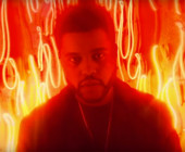 The Weeknd – Party Monster, il video diretto da BRTHR
