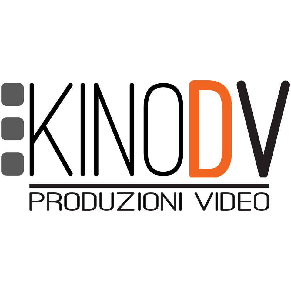 KinoDV Produzioni video