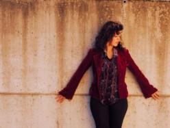 Maria Devigili in concerto a Prato