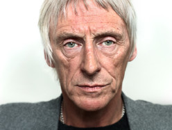 Paul Weller, tre date italiane a settembre