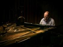 Giovanni Mazzarino – Piani Paralleli: musica che legge il pensiero. L'intervista