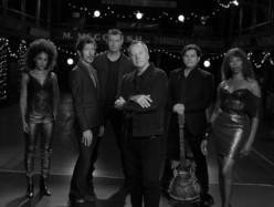 Simple Minds: il concerto acustico al Teatro Verdi di Firenze