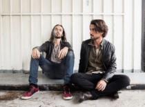 La forza dell'empatia nobilita l'uomo: Si può vivere senza, il nuovo album de Il Veneno