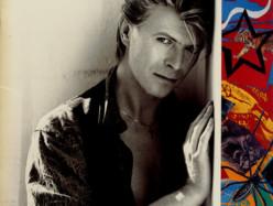 David Bowie, il primo grande concerto italiano 30 anni fa a Firenze