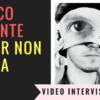 Marco Parente – Eppur Non Basta 2017: la video intervista e il live