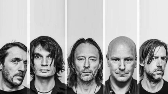 Radiohead a Firenze, prima data del tour italiano: Ok Computer e In Rainbows gli album più celebrati