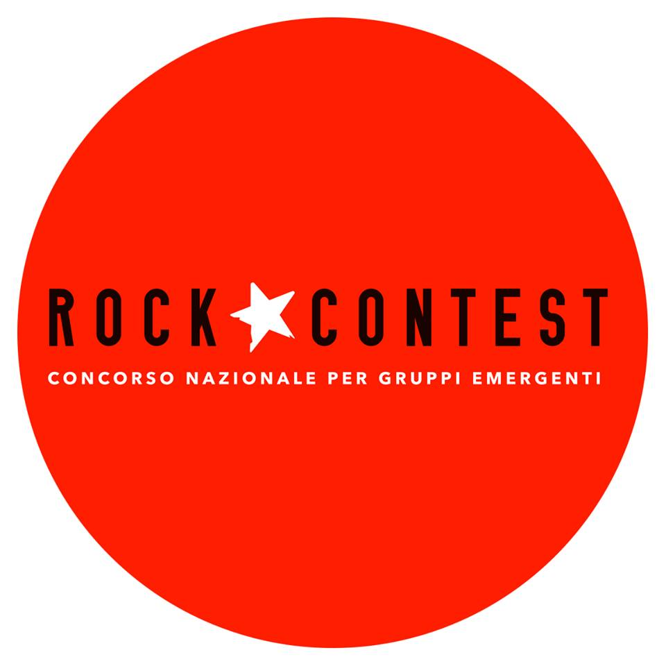 Rock Contest - Controradio