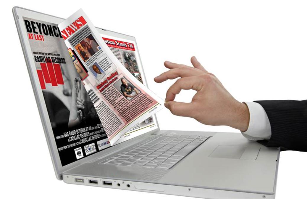 Le riviste online e L'Osservatorio permanente di qualità: chi può partecipare