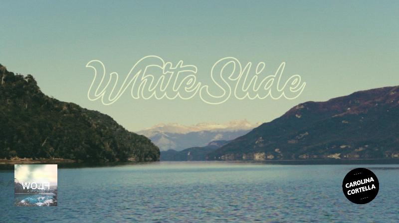 Musica indie eye