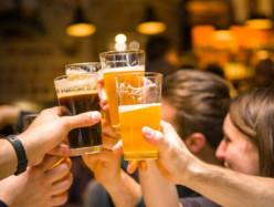 Beer Craft Arena non è la solita festa della Birra. Scopri gli appuntamenti e i videoclip più alcolici