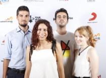 Rock Contest 2017 – Portnoy, da Philip Roth alla musica indipendente italiana: l'intervista