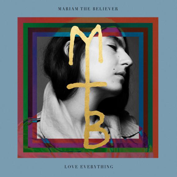 Mariam The Believer – Bodylife: il bellissimo video di Ylva Henrikson