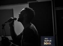 Rock Contest 2017 – Malibu SuperSonic, tutti i colori del funk: l'intervista