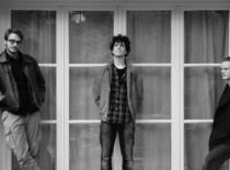Rock Contest 2017 – Redtree Groove: black groove, white pop. L'intervista