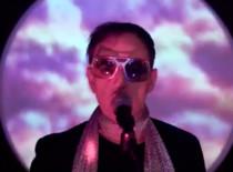 Ottodix – Zodiacantus: il video di Flavio Ferri in esclusiva su Indie-eye e l'intervista