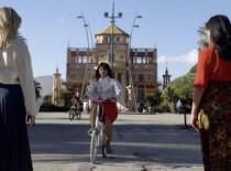 Da Simona Norato a Diana, i videoclip di Giuseppe Lanno: l'intervista