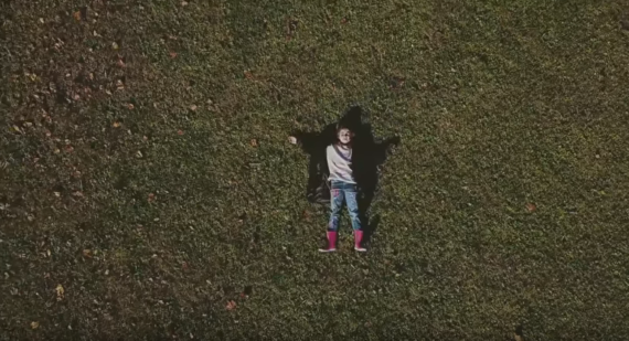 Maddalena – Every Breath, il videoclip diretto da Andrea Zucchini in esclusiva su indie-eye