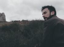 Veivecura. Too late è il nuovo video diretto da Emanuele Torre: l'intervista