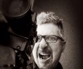 Videoclip, sparate sul regista: perché le agenzie promozionali italiane lavorano contro la creatività