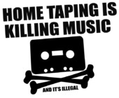 Uffici stampa vs. social media marketing: Quale musica?